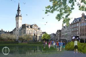natuurenmens-stadsontwikkeling-stad-lier-natuur