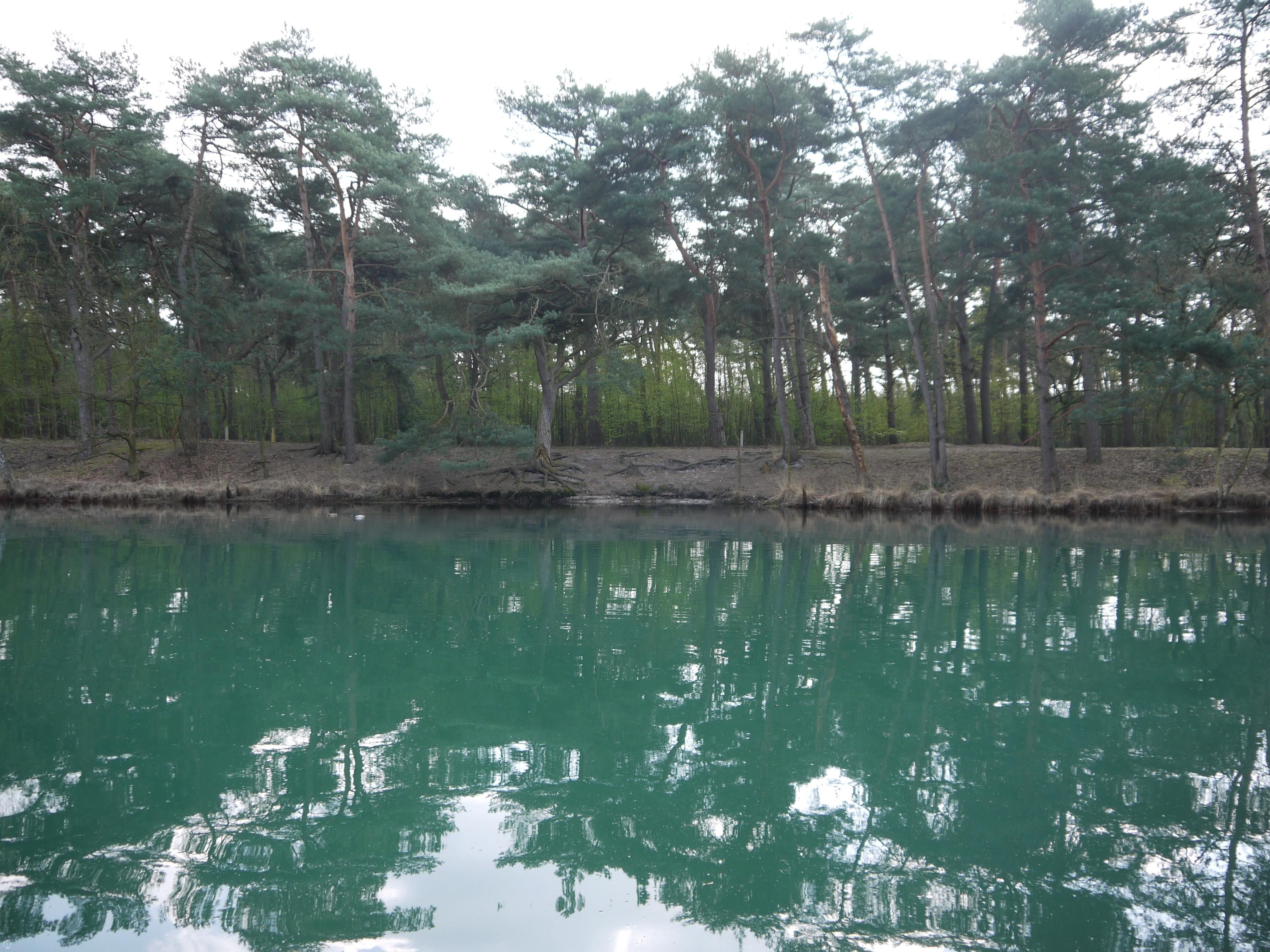 vijver-natuurenmens-richtlijnen-omgeving