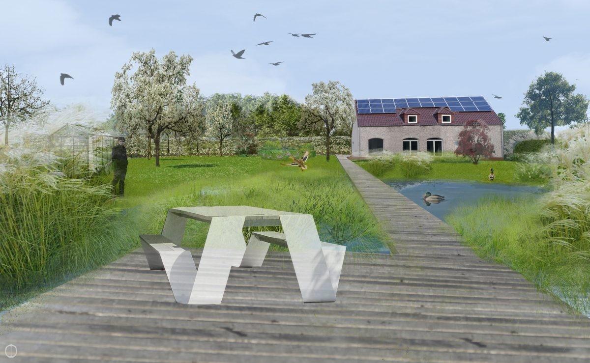 klimaattuin-natuurtuin-klimaat-natuur-tuin