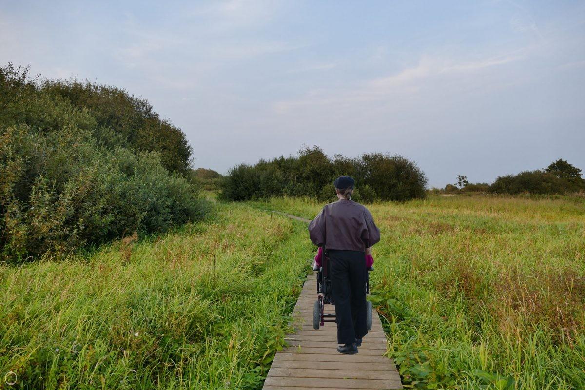 zorggroen-zorgnatuur-therapeutische-tuin-natuur